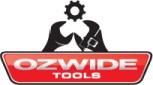 Ozwide Tools